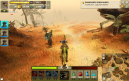 Dino Storm Screenshot 3
