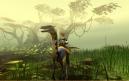 Dino Storm Screenshot 9