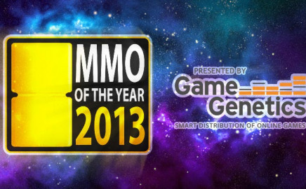 Dino Storm räumt ab beim MMO of the Year Award